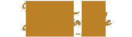 東京都豊島区西池袋のシフォンケーキ専門店(全国配送注文承ります。)・洋菓子教室・ケーキ教室/ラ・ファミーユ